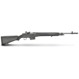 Springfield M1A Loaded 7.62x51mm Rifles