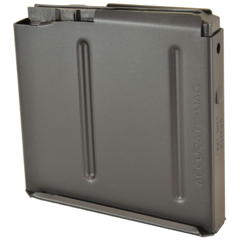 Cadex Defence Magazine 300 Win Mag