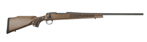 Remington 700 ADL - 200th Ann Rifle