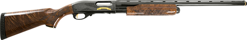 Remington 870 Wingmaster 200th Ann Ltd Edition Shotgun