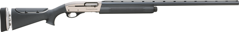 Remington 1100 Competition Synthetic Shotgun