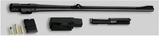 Blaser R93 Standard Barrel With Sights