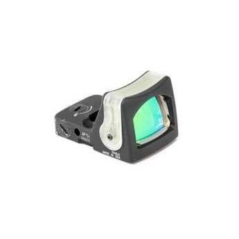 Trijicon RMR Dual-Illuminated Sight