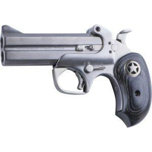 Bond Arms Ranger II Handgun