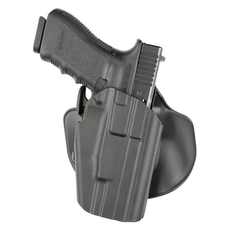 Safariland Model 578 GLS Pro-Fit Holsters