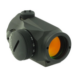 Aimpoint Micro T-1 Optic