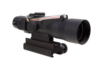 Trijicon ACOG 3x30 Scope