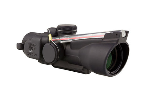 Trijicon ACOG 3x24mm Riflescope