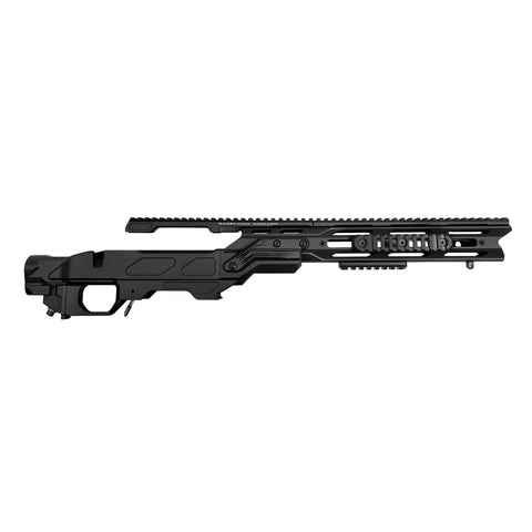 Cadex Defence Tikka T3 Right Hand Tactical Core Chassis