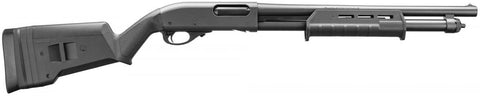 Remington 870 Express Tactical Magpul
