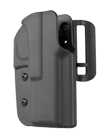 Blade-Tech Classic OWB Holsters