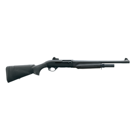 Benelli M2 Tactical Shotgun with ComforTech Stock