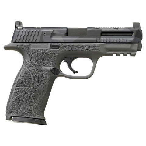 Black Box S&W M&P 9 CORE Pistol