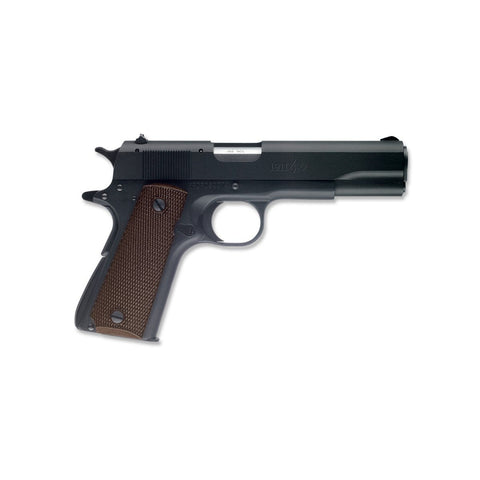Browning 1911-22 A1 Pistol