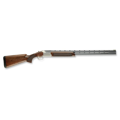 Browning Citori 725 Sporting Shotgun