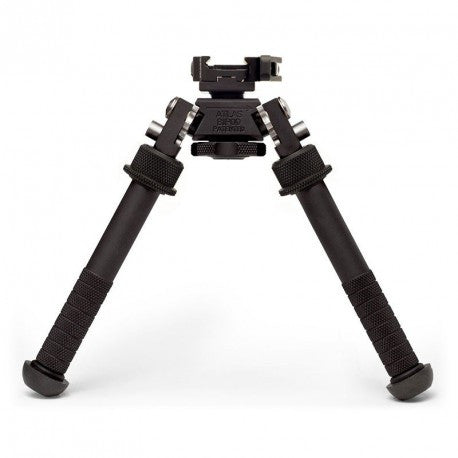Atlas V8 Bipod with ADM QD Mount