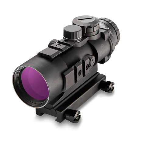Burris AR-536 Tactical Sight