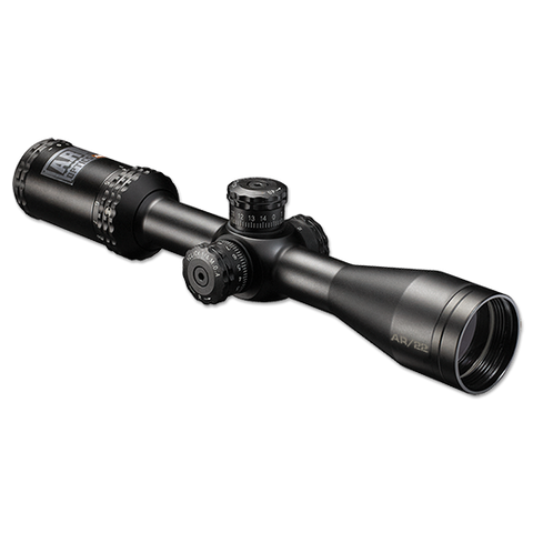 Bushnell 2-7x32mm Riflescope