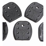 Tango Down Vickers Glock Base Plates 5 Pack