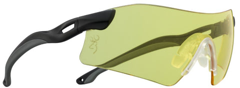 Browning All-Purpose Glasses