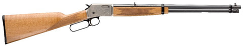 Browning BL-22 Grade II Maple AAA Rifle