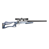 CZ 455 Evolution Rifle