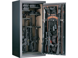 Browning Gun Vault - MP23 Tactical