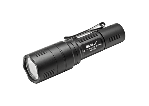 Surefire EB1 Backup Flashlight