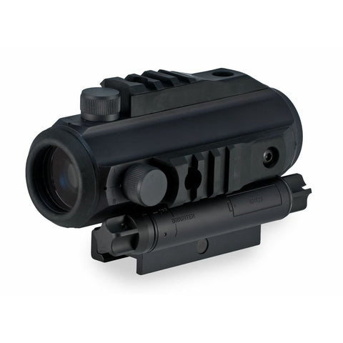 ELCAN Specter 3x Optical Sight - ATOS3.0A2