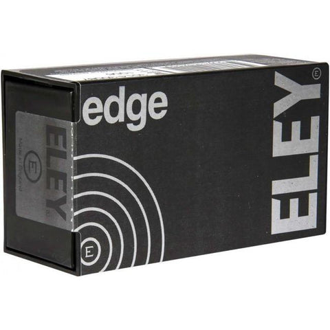 ELEY 22 LR Edge Ammunition