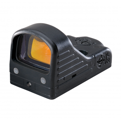 EOTech Mini Red Dot Sight - Full Kit