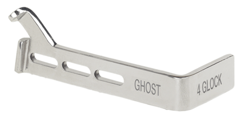 Ghost Ultimate Glock 3.5 lb Connector