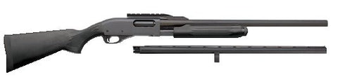"Remington 870 Express Combo Set Shotgun (23""/28"")"