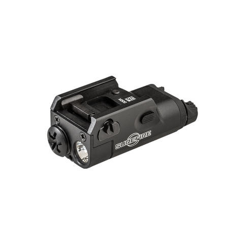 Surefire Weapon Light XC1-A