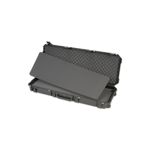 SKB 3I-4214-5 Layered Foam Case