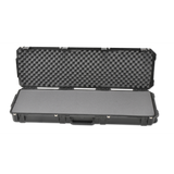SKB 3I-5014-6 Layered Foam Case