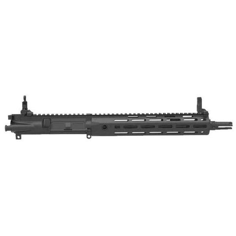 Knight's Armament SR-15 E3 CQB MOD 2 M-LOK Upper Receiver