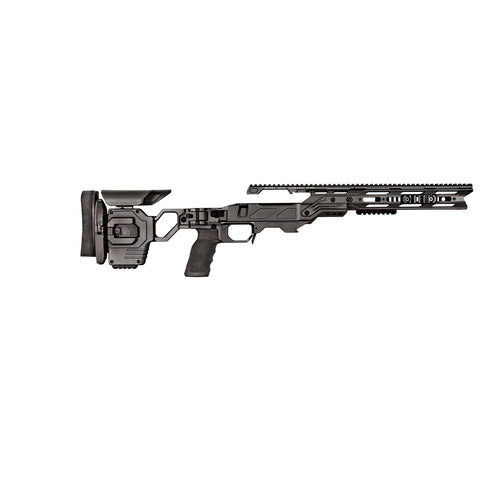 Cadex Defence Tikka T3 Right Hand Light Strike Chassis