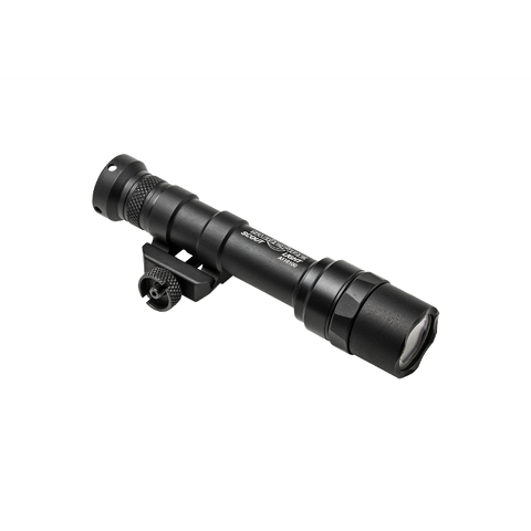 SureFire M600 Ultra Scout Weapon Light