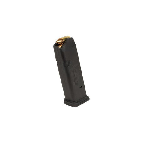 Magpul PMAG 17 GL9 for Glock G17