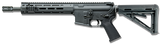 Diemaco MRR Rifle 5.56