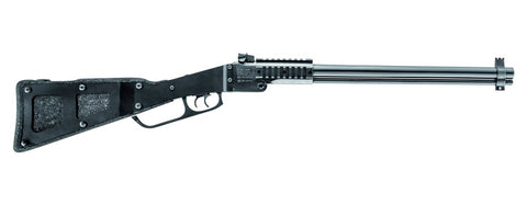 Chiappa M6 Folding Shotgun/Rifle