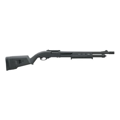 Remington 870 Express Tactical Magpul Shotgun