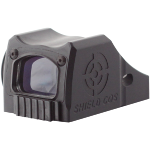 Shield CQS Red Dot Sight