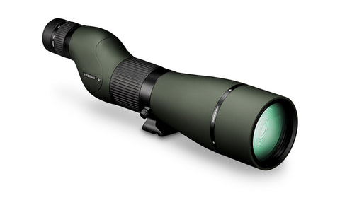 Vortex Viper HD 20-60x85mm Spotting Scope