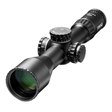 Steiner T5Xi 3-15x50mm Riflescope