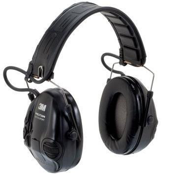 Peltor Tactical Sport Electronic Headset