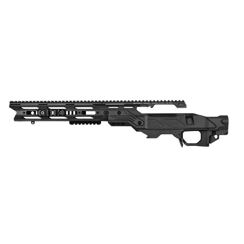 Cadex Defence Remington 700 Tactical Core Chassis