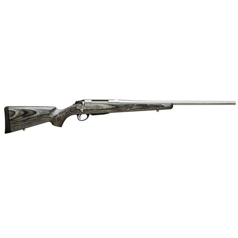 Tikka T3 Laminated Stainless Rifle