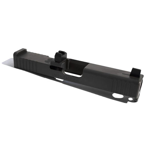 Unity Tactical ATOM Slide for Glock (Black)